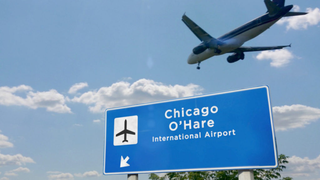 Chicago-ORD-Airport-Car-Rental