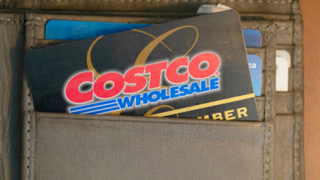 costco-travel-car-rental