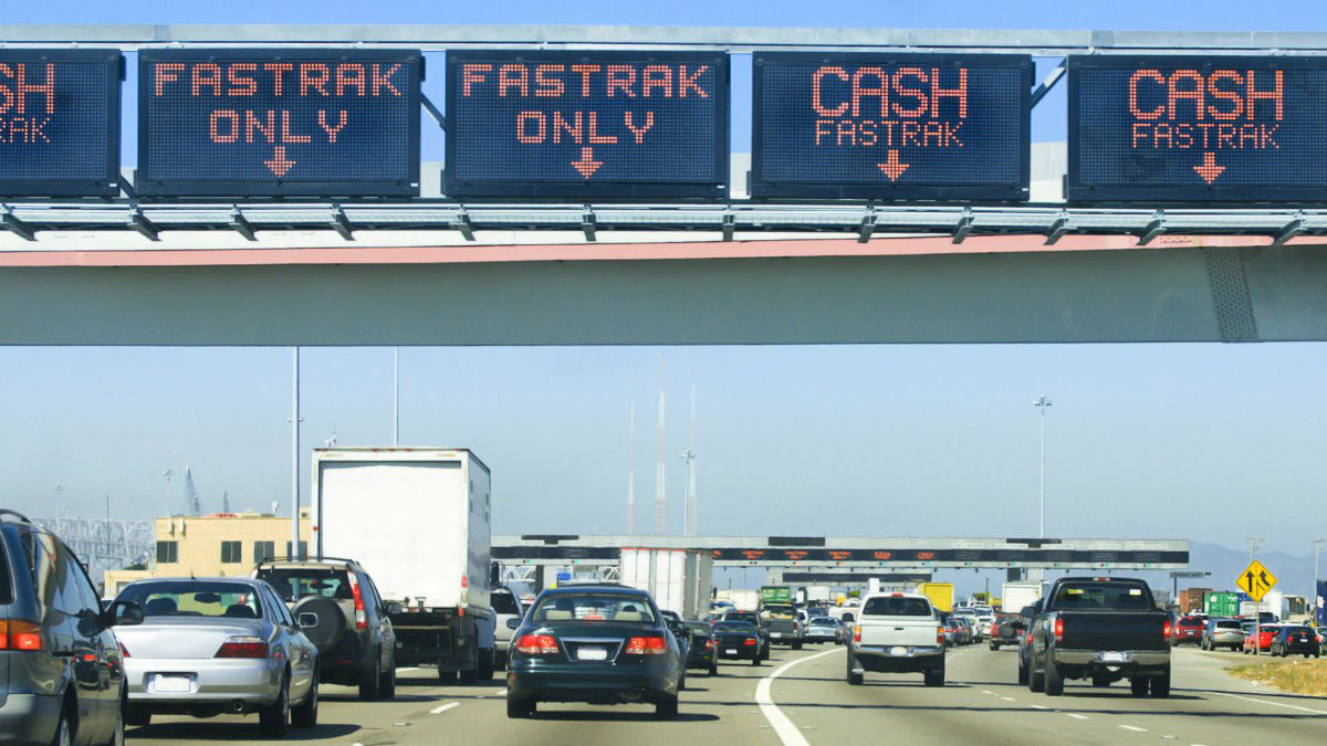 Dos and Don'ts for Dealing with Rental Car Tolls