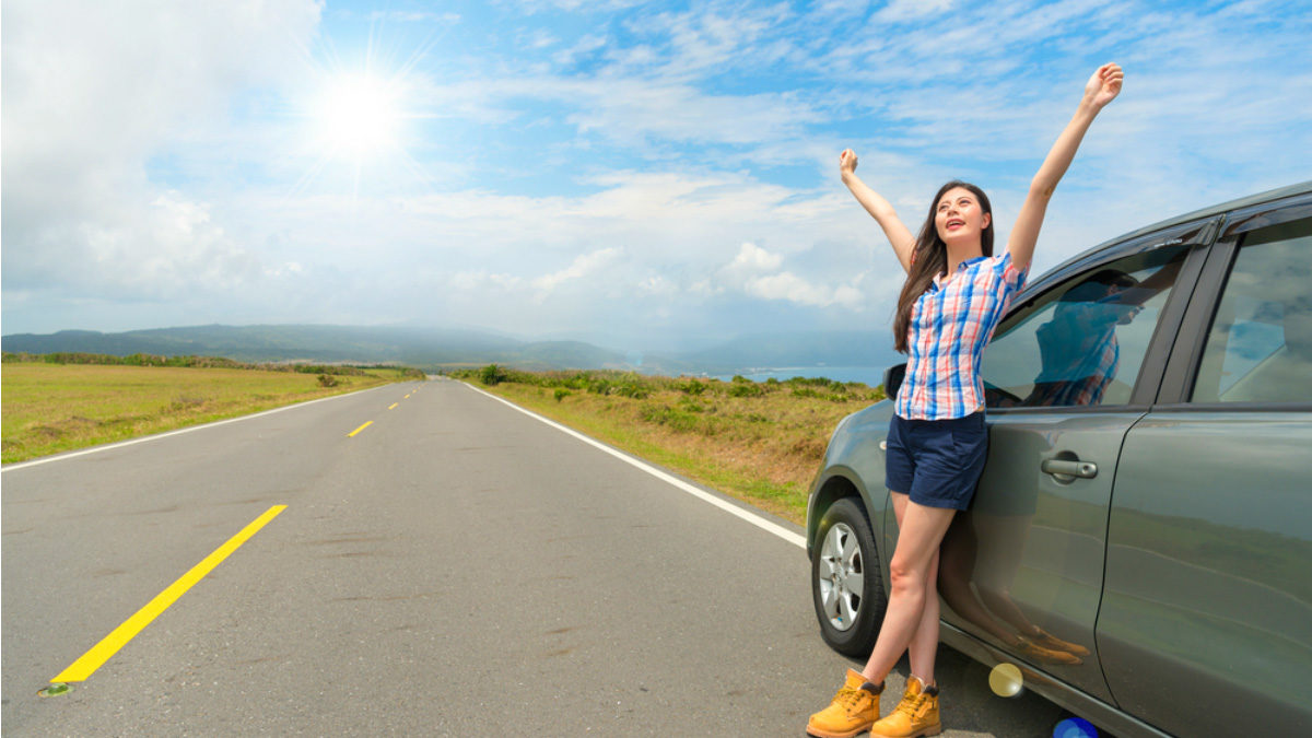 Ultimate Guide to Cheap Long-Term Car Rentals