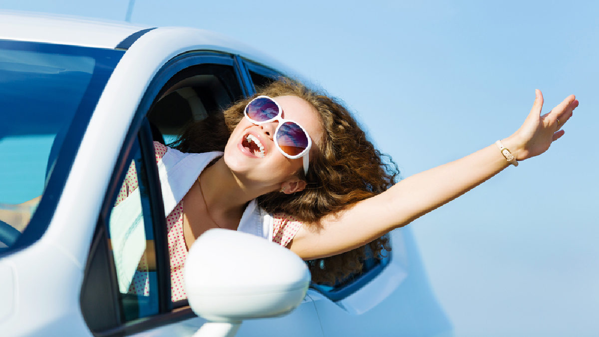 Find the Best Thrifty Car Rental Coupon Codes