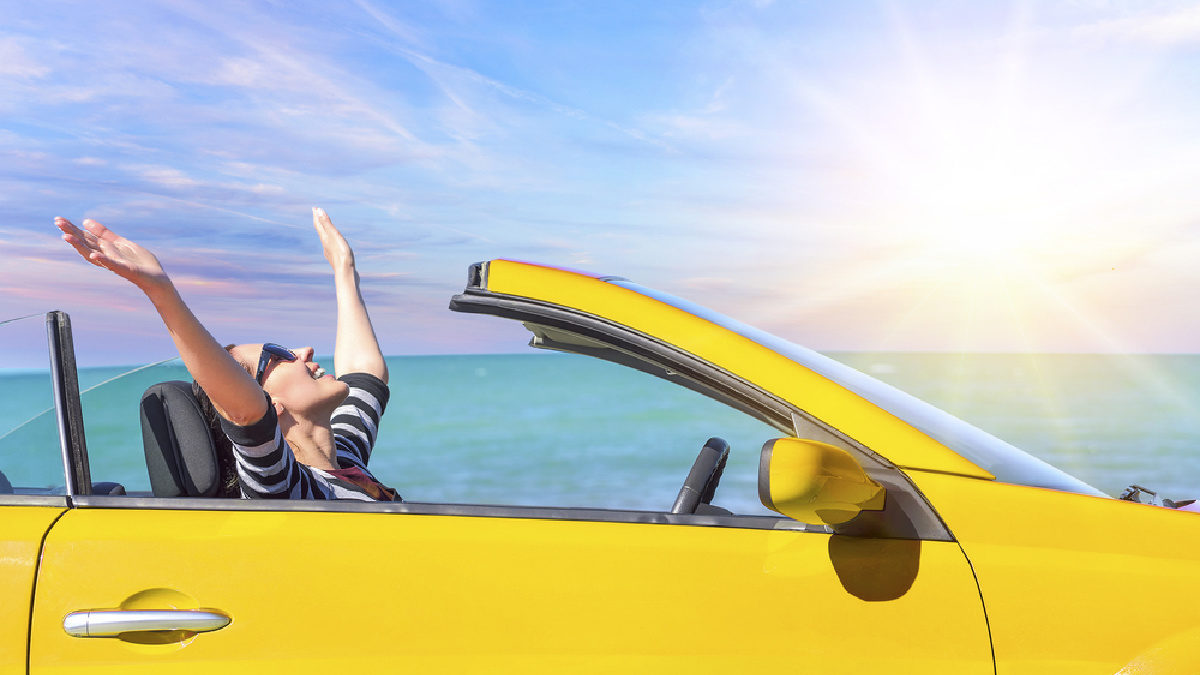 What is the AAA Discount at Hertz?